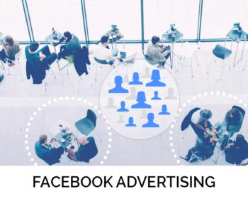Custom Audiences auf Facebook