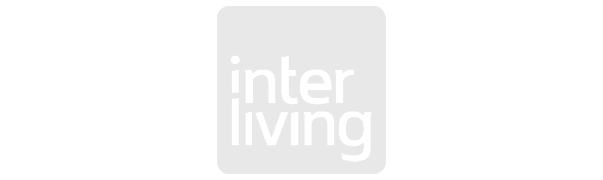 interliving-logo