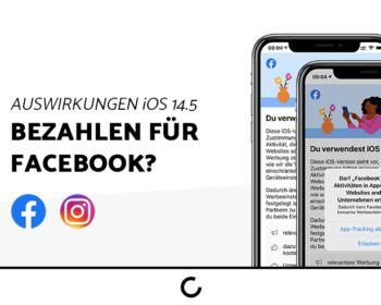 Bezahlen für Facebook?
